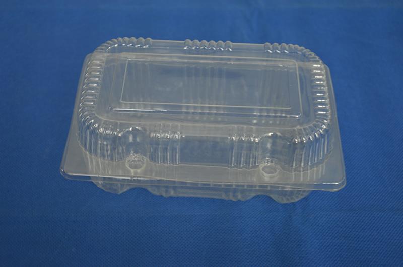 嘉兴泡壳包装的优点体现在哪些方面